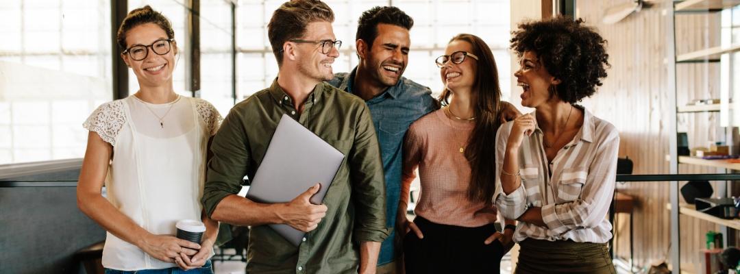 Qualities of a Good Tech Lead