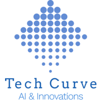 Techcurve AI & Innovations