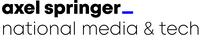 Axel Springer National Media & Tech