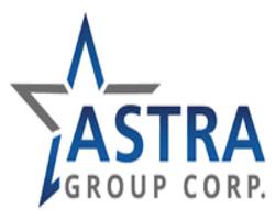 PT ASTRA GROUP TBK ⭐⭐⭐⭐