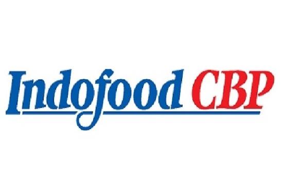 PT. INDOFOOD CBP SUKSES MAKMUR TBK