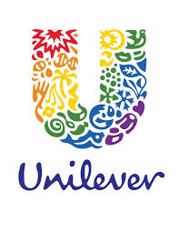 PT. UNILEVER GROUP TBK