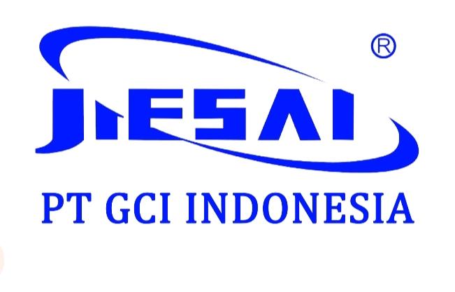 PT.GCI. INDONESIA