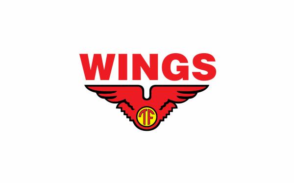 WINGSCROP COMPANY ☑️ (CAREER)