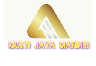 multi jaya mandiri