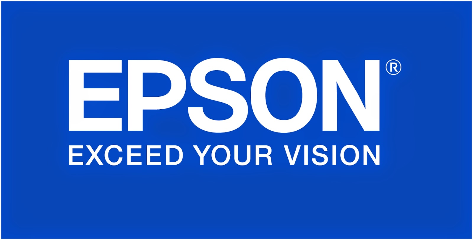PT . INDONESIA EPSON INDUSTRY