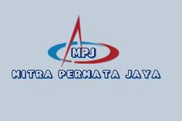 PT MITRA PERMATA JAYA