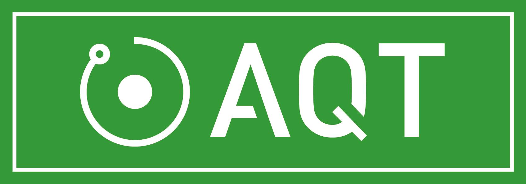 AQT (Alpine Quantum Technologies GmbH)