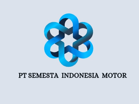 PT SEMESTA INDONESIA MOTOR