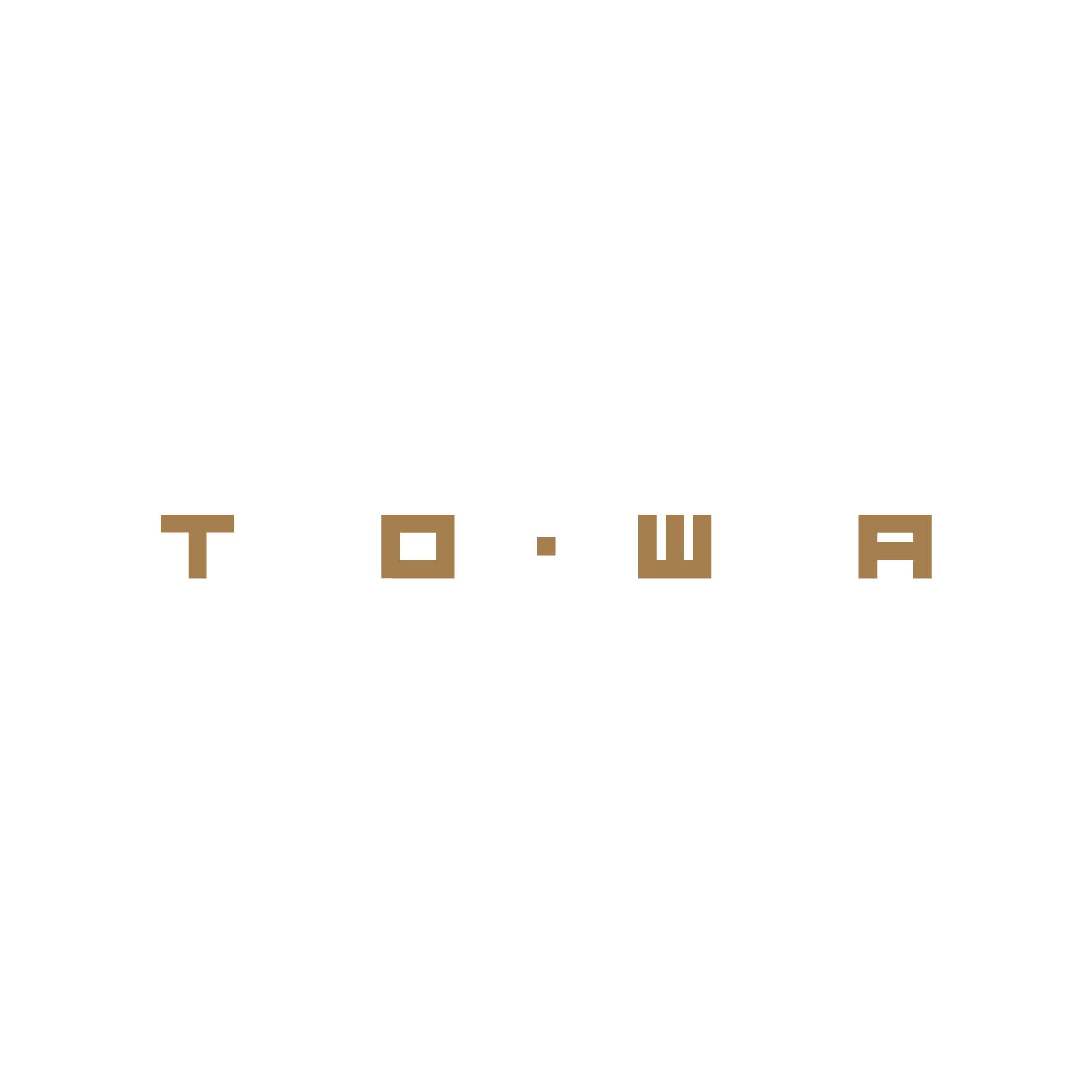 TOWA - the digital growth company