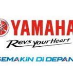 PT YAMAHA MOTOR INDONESIA MFG ⭐⭐⭐⭐