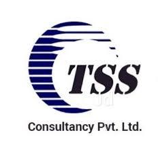 TSS Consultancy Pvt Ltd