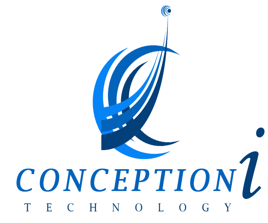 Conception I