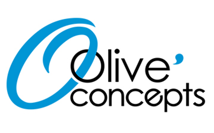 Olive Concepts