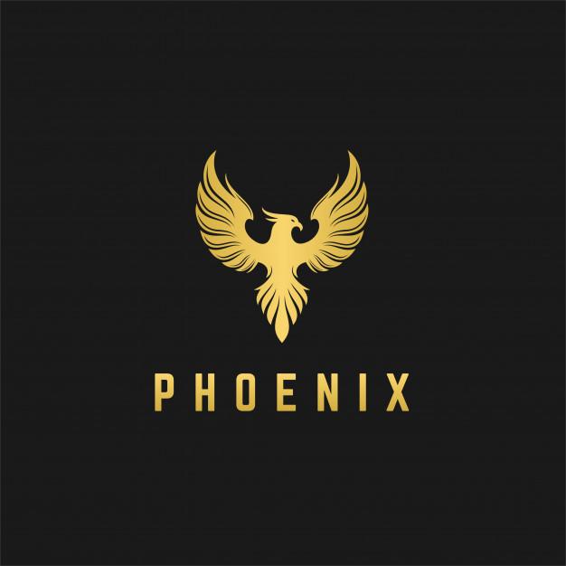 Pheonix Services