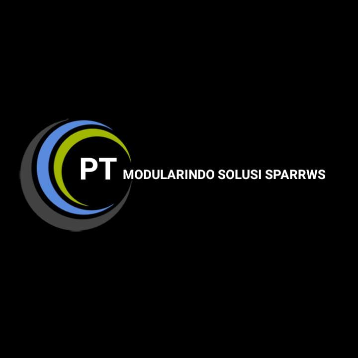 PT MODULARINDO SOLUSI SPARRWS