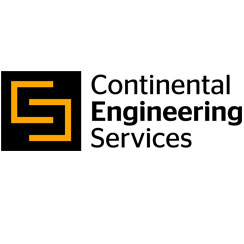 Continental Engineering Services Portugal