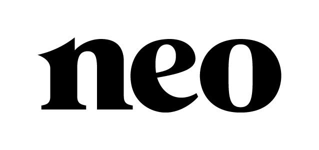 Neo Financial