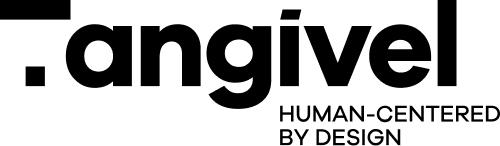 Tangível - Human-centered by design